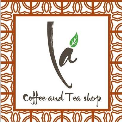 Lá Coffee and Tea Shop
