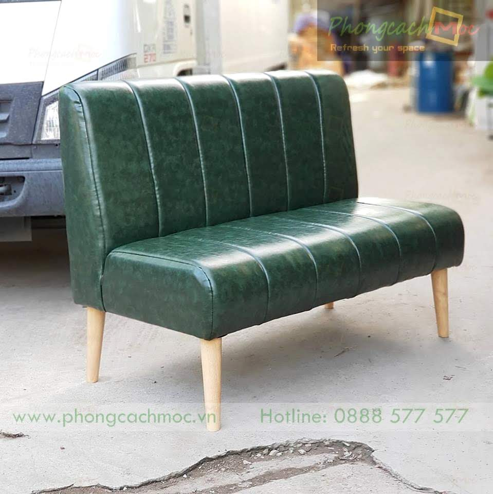 ghe-sofa-cafe-mf57-xanh-ngoc