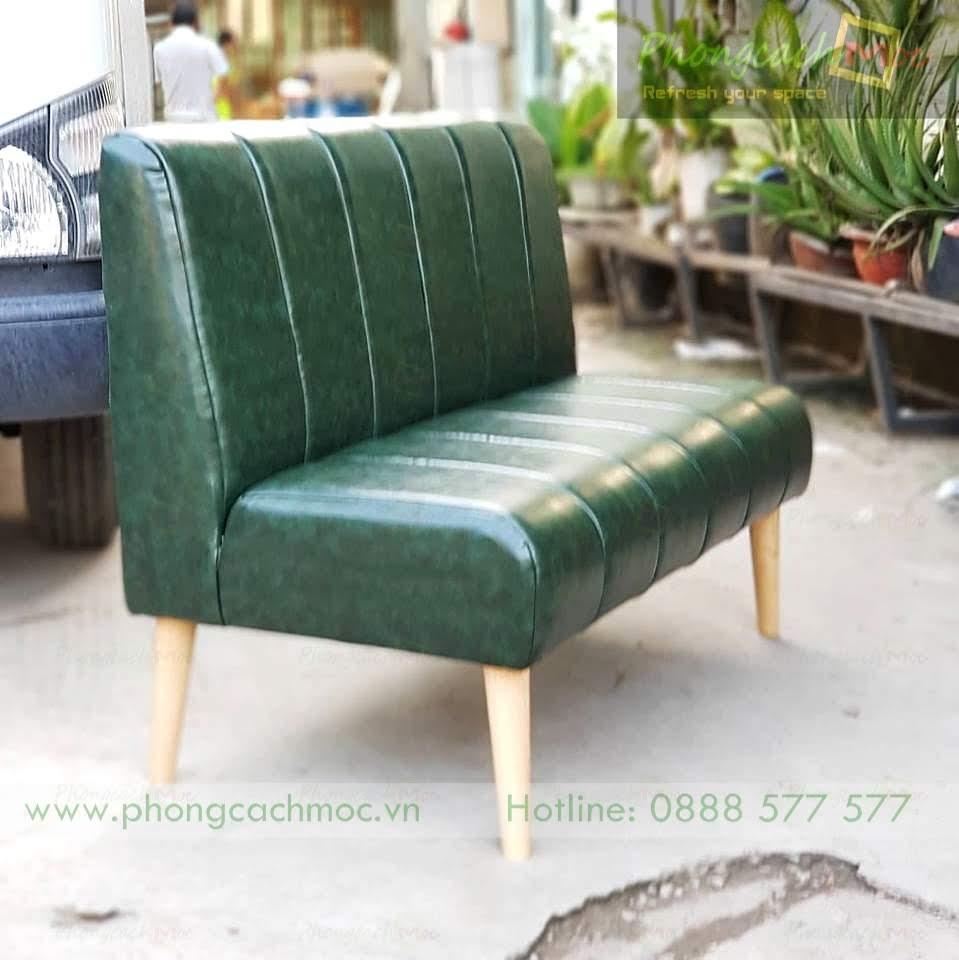 ghe-sofa-ca-phe-mf57