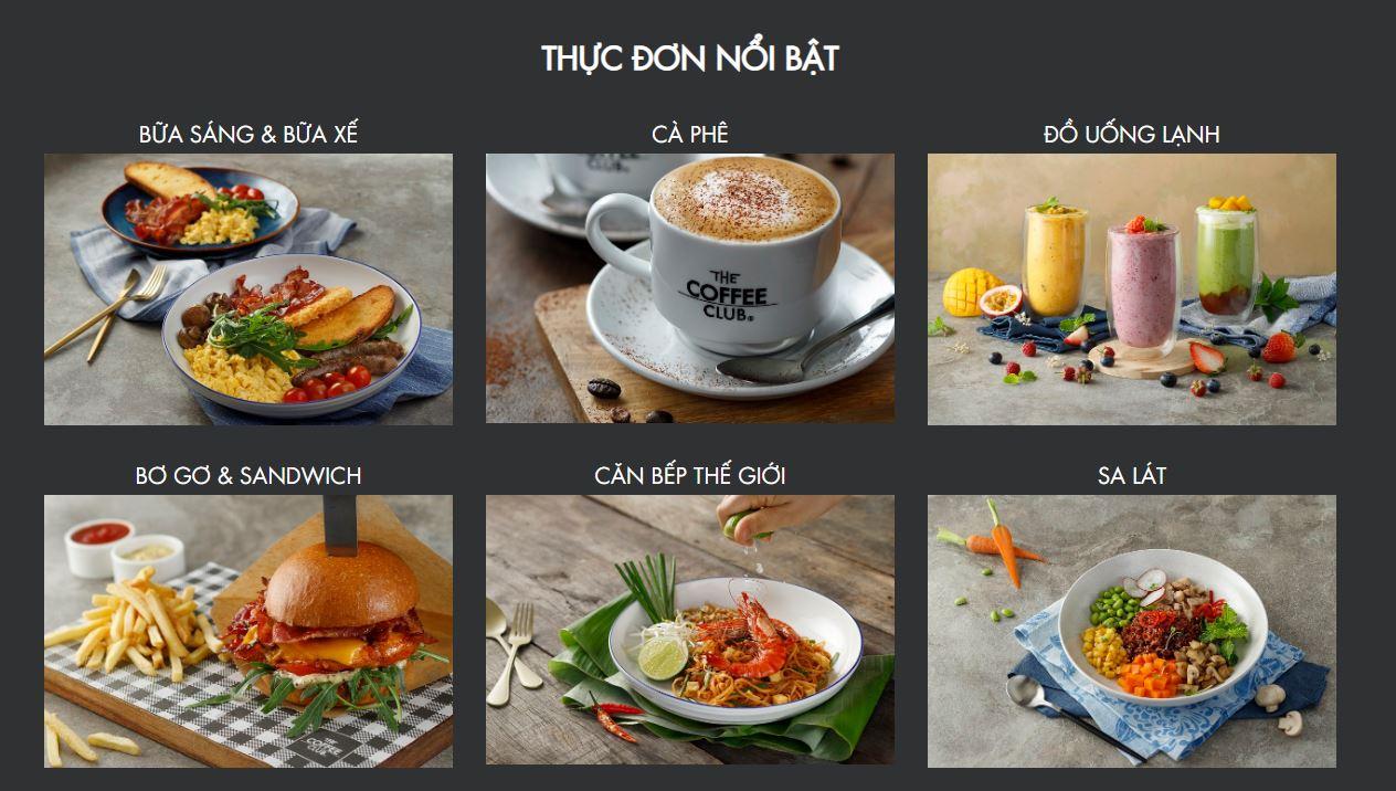 menu-mon-an-do-uong-tai-the-coffee-club-quan-1-tphcm