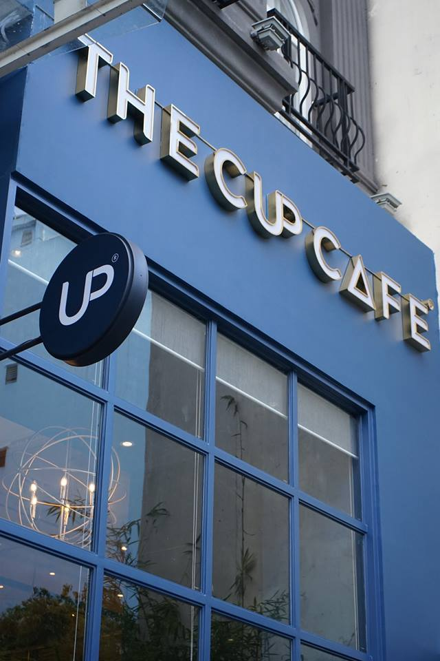 the-cup-cafe