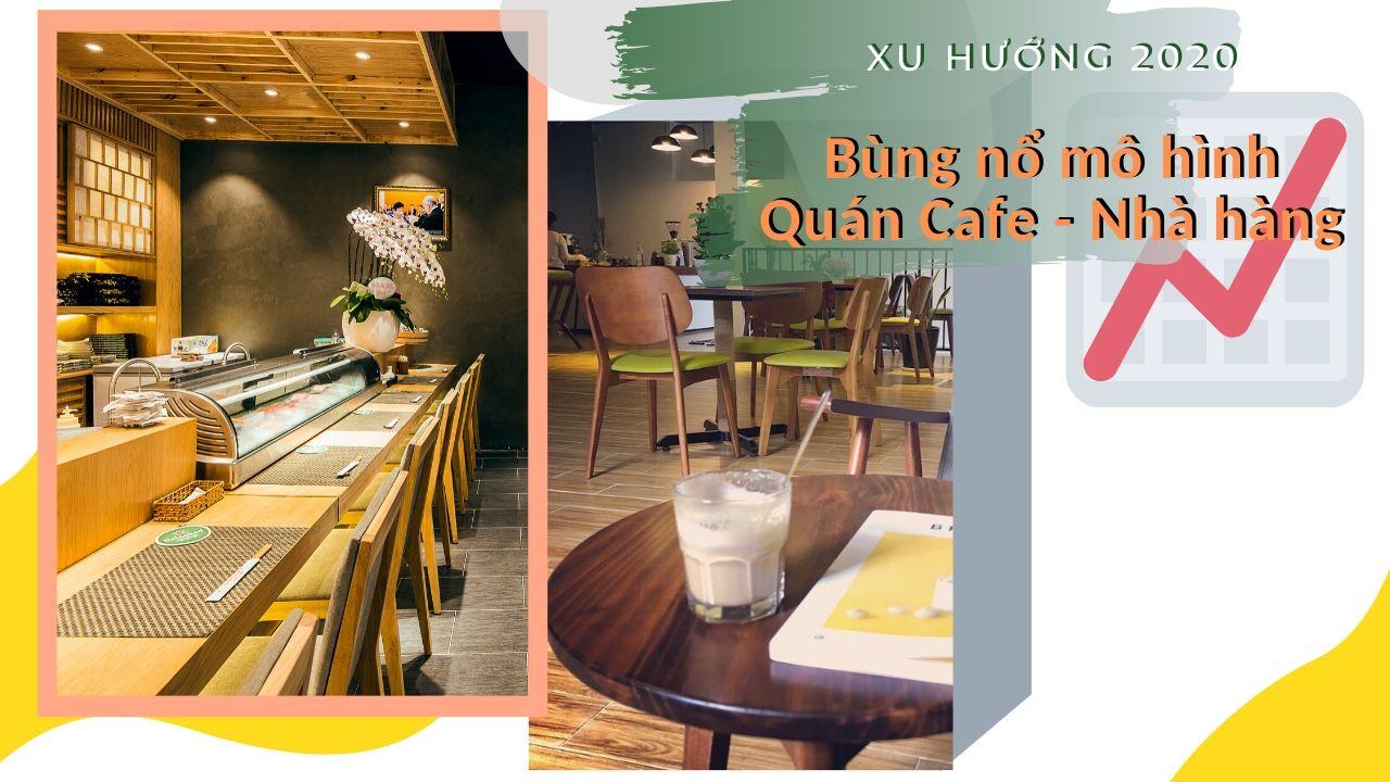 su-bung-no-doanh-thu-khi-ket-hop-kinh-doanh-quan-cafe-nha-hang