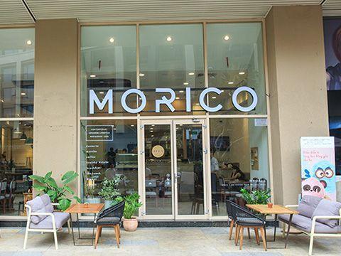 morico-coffee-mo-rong-mo-hinh-quan-cafe-nha-hang